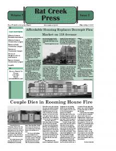 March/April 2005