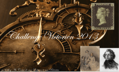 Le Chien des Baskerville : une enquête de Sherlock Holmes (2/2)