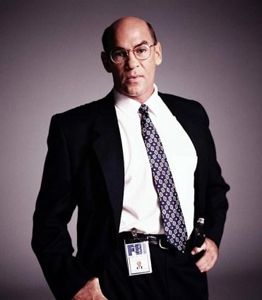 Skinner igazgatóhelyettes