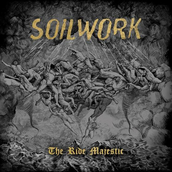 soilwork_the_ride_majestic
