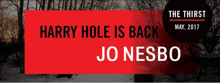 jo-nesbo-the-thirst-harry-hole