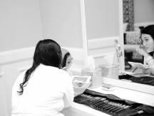 Bridal Suite PC: Kristin Griffin