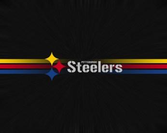 Best-Pittsburgh-Steelers-Wallpapers