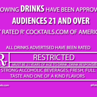 About Rated R