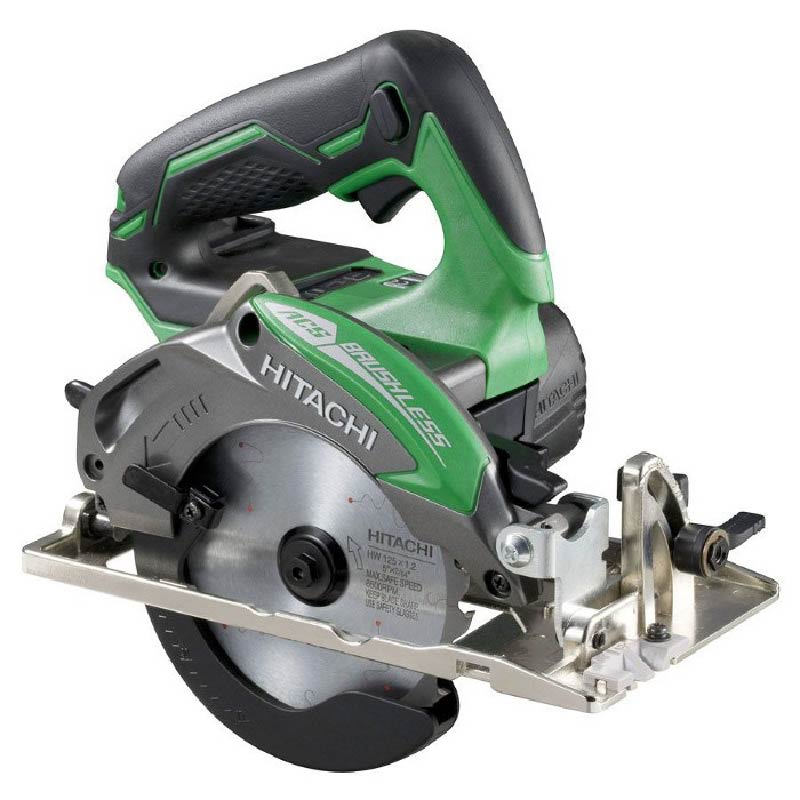 Hitachi 18V Circular Saw Reviews