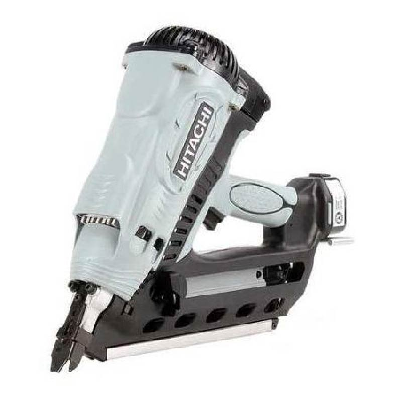 Hitachi Framing Nailer Reviews
