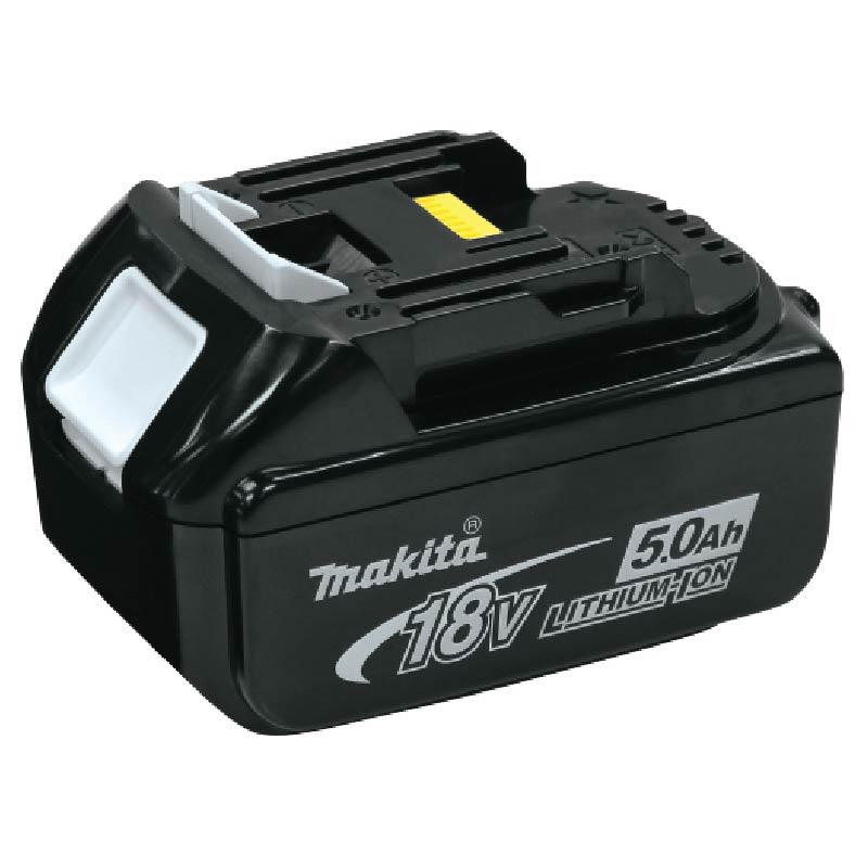 Makita 18V 5Ah Battery Reviews