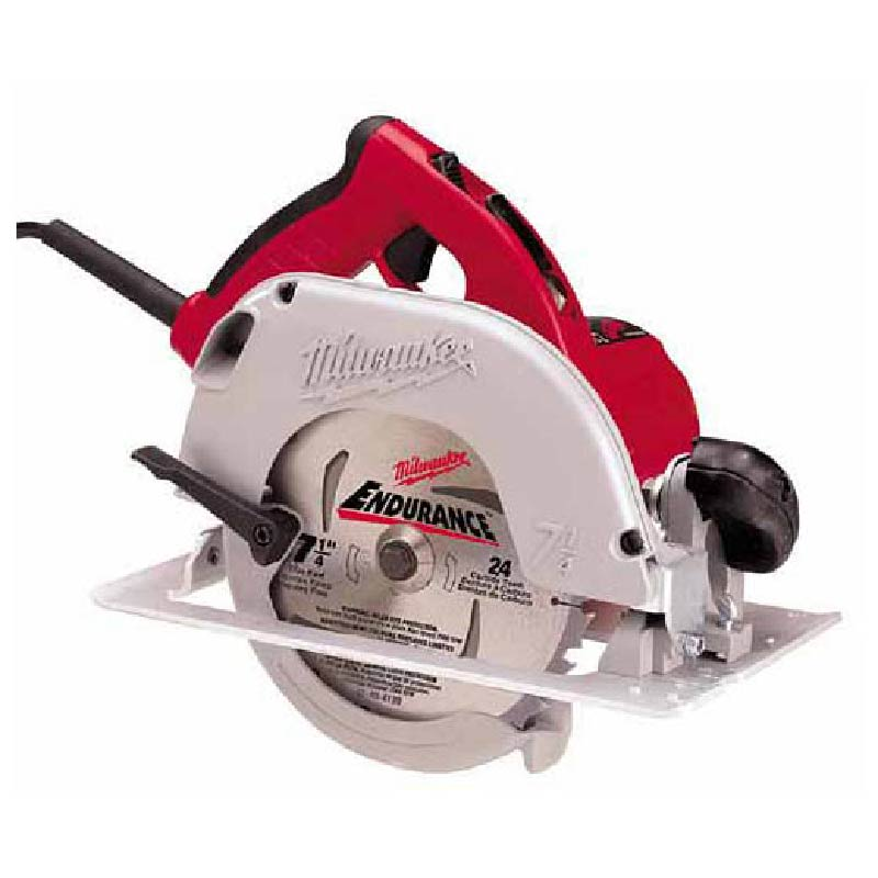 Milwaukee Circular Saw Reviews