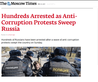 moscow_times