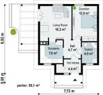 proiectetip.ro_64mp_73011-interior_1345633199