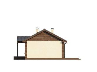 Proiect-de-casa-mica-Parter-11011-f3