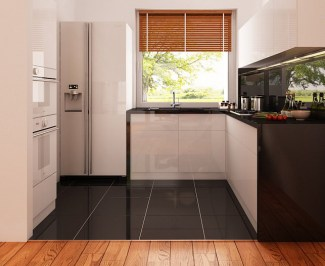 Proiect-de-casa-mica-Parter-7011-interior2