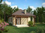 Proiect-de-casa-mica-Parter-73011-2