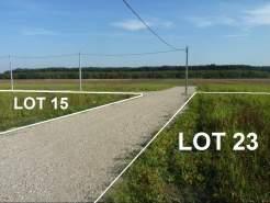 rateladezvoltator.ro_terenuri_ieftine_lot-15-23