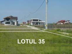 rateladezvoltator.ro_terenuri_ieftine_lot35