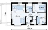 Proiect-casa-parter-139012-parter