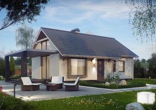 Proiect-casa-parter-139012-spate2
