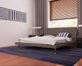 Proiect-casa-cu-Mansarda-32011-interior12