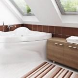 Proiect-casa-mansarda-216012-interior11