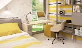 Proiect-casa-mansarda-216012-interior6