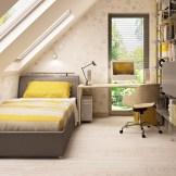 Proiect-casa-mansarda-216012-interior7