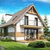Proiect-de-casa-medie-Parter-Mansarda-45011-2