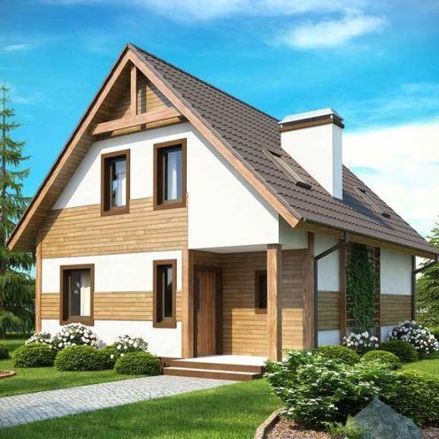 Proiect-de-casa-medie-Parter-Mansarda-45011