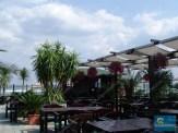 Restaurant de Vanzare in Mamaia, Constanta pe plaja