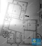 Schita apartament (2)