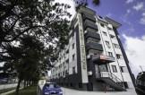 Apartamente_noi_ieftine_Mega-Residence-Gallery-01