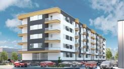 Athos_Residence_Metalurgiei_apartamente_ieftine_cam_20