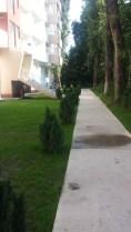Codrea_Residence_apartamente_ieftine_Bucuresti_20150612_0941213