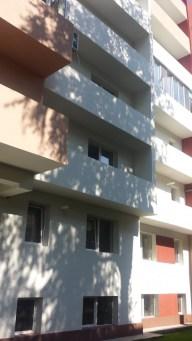 Codrea_Residence_apartamente_ieftine_Bucuresti_20150612_0941303