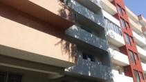 Codrea_Residence_apartamente_ieftine_Bucuresti_20150612_0942363