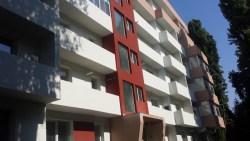 Codrea_Residence_apartamente_ieftine_Bucuresti_20150612_0943033