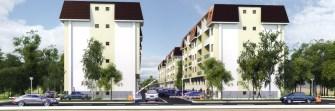 Family_Residence_Metalurgiei_apartamente_ieftine_r1f