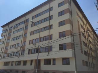 Mihai_Bravu_Residence_apartamente_noi_ieftine_10417628_895110787215909_7108370625529483657_n