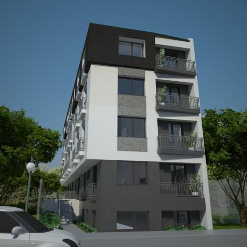 Mitropolit_Dosoftei_Parcul_Carol_apartamente_noi_ieftine_IMG_1835