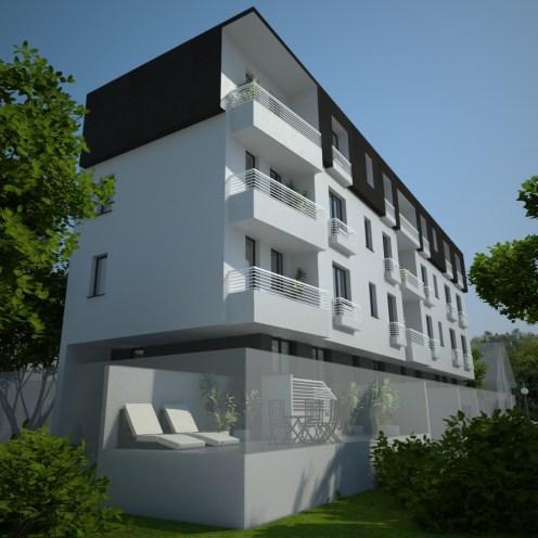 Mitropolit_Dosoftei_Parcul_Carol_apartamente_noi_ieftine_IMG_1838