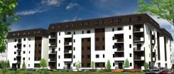 White_Residence_Giurgiului_apartamente_ieftine_noi_1432652103_tmp_r04