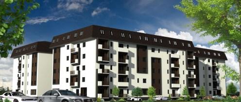 White_Residence_Giurgiului_apartamente_ieftine_noi_1432652141_tmp_r08