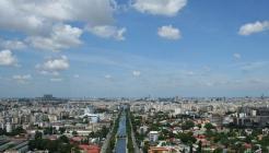Rate La Dezvoltator - Avans 25% - Zona Tineretului Unirii
