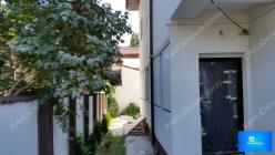 RateLaDezvoltator.ro - Vila de Lux Piata Alba Iulia Bucuresti