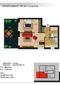 RateLaDezvoltator.ro - Apartamente si Garsoniere Magurele