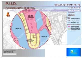 RateLaDezvoltator.ro_EXCLUSIVITATE_Teren_Petricani_1650mp_07 regim