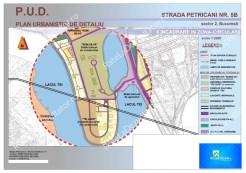 RateLaDezvoltator.ro_EXCLUSIVITATE_Teren_Petricani_1650mp_08 circulatii