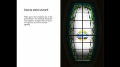 RateLaDezvoltator.ro_Vila_Regina_Maria_86-88_Presentation_12