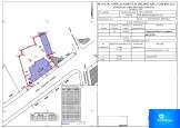RateLaDezvoltator.ro_Vila_Regina_Maria_86-88_plan amplasament-page-001_m