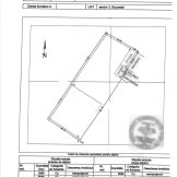 Plan Amplasament lot 12007-page-001_blur