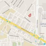 RateLaDezvoltator.ro_Teren 1.088 mp Piata Sudului cu PUD - Sun Plaza Mall_harta01